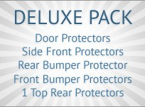 deluxe-pack