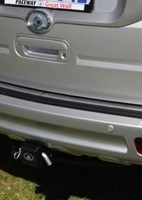 rear-mat-blk